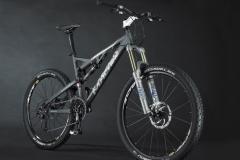 bikebuild1