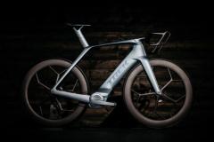 bikebuild3